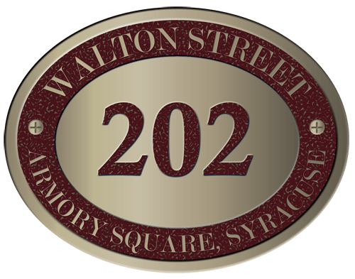 202 walton apartments syracuse ny